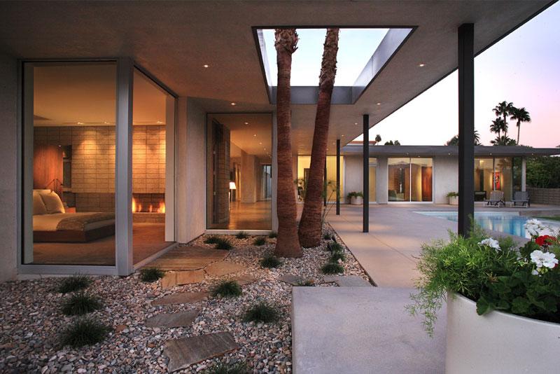 outdoor-exterior-design